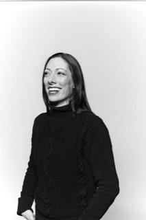 Mélanie Royer